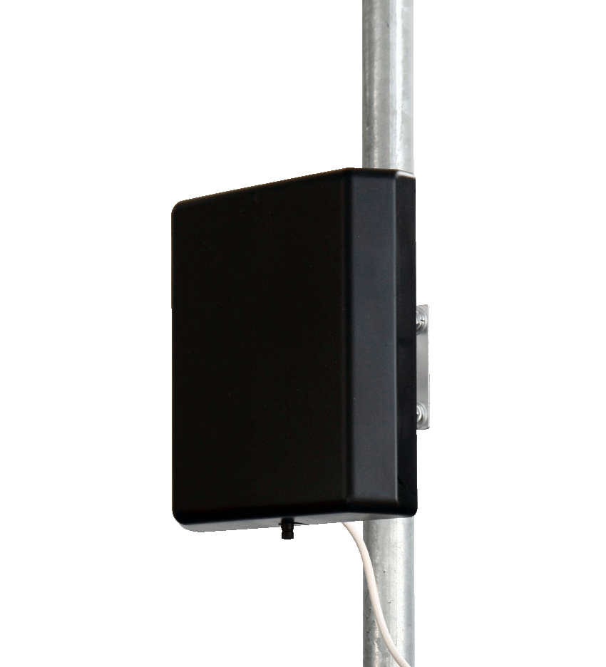 GSpotter Antenna